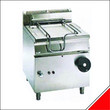 BRATT-PAN