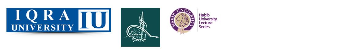 Universities-College